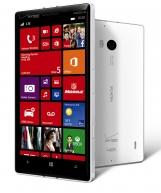 Lumia 929 (Likenew)