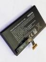 Pin Lumia 1020 BV-5XW