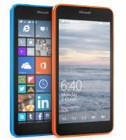 LUMIA 640XL AT&T (New)