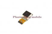 Thay camera sau Lumia 1020