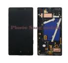 Thay màn hình Lumia 929, 930 cả khung