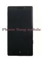 Thay màn hình cảm ứng Lumia 929, 930 không khung