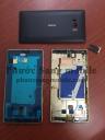 Thay khung Gold  cho nokia Lumia 929, 930