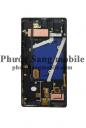 Thay khung đen, trắng cho Lumia 929, 930