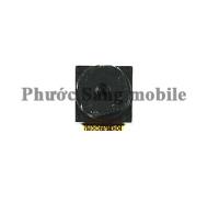 Thay camera trước, camera phụ Nokia Lumia 820 822