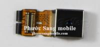 Thay camera sau Nokia Lumia 730,735