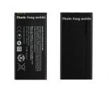 Pin Nokia Lumia 730, 735