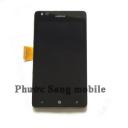 Thay màn hình cảm ứng Microsoft Lumia 640 nguyên bộ