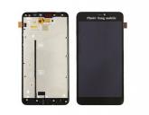 Thay màn hình cảm ứng Microsoft Lumia 640 XL nguyên bộ
