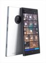 Nokia Lumia 830 (Used)
