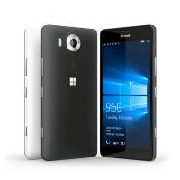 Microsoft Lumia 950 New