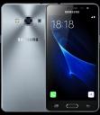 Samsung Galaxy J3 Pro- J3119