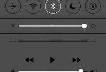 9 thiết lập giúp tiết kiệm pin trên iPhone của bạn