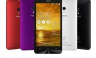 Đánh giá tổng quan Asus Zenfone 5