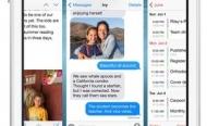 iOS 8 - Những thay đổi hữu ích người dùng cần biết