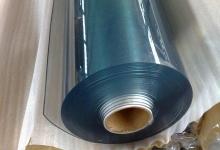 Ưu điểm và ứng dụng của màng nhựa PVC trong mềm