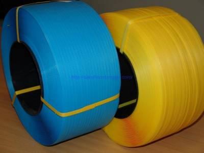 Dây đai nhựa pp loại A1