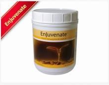Enjuvenate - Sản Phẩm Trẻ Hoá, Ngăn ngừa bệnh mất trí nhớ