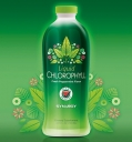 Nuoc-diep-luc-thanh-loc-co-Synergy-Chlorophyll