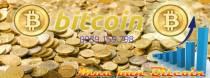 Mua Bitcoin Giá Tốt