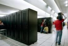 Bộ Lưu Điện - UPS là gì?