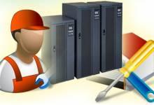 Sửa chữa bộ lưu điện UPS cần lưu ý gì ?