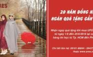20-nam-dong-hanh-Nga