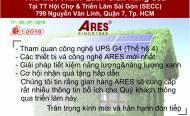 ARES-TRIEN-LAM-UPS-CON