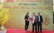 Le-Trao-Vang-Chuong-