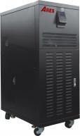 Bộ lưu điện UPS AR38840 40KVA (32KW)