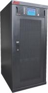 Bộ lưu điện UPS AR9030II 30KVA-27KW 3 pha ONLINE