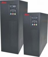 Bộ lưu điện UPS AR800 (1-1 pha) 1KVA ~ 20KVA