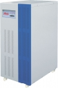 Bộ lưu điện UPS AR860 (3-1 pha) 10KVA - 80KVA
