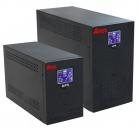 Bo-luu-dien-UPS-AR220N-2KVA-1200W-song-sin-chuan