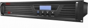 Bộ kích điện cho thiết bị viễn thông AR-LVS6000 sóng sin chuẩn