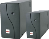 Bộ lưu điện UPS AR265U 650VA 390W USB multilink software