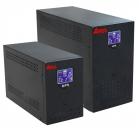 Bộ lưu điện UPS AR230NH 3KVA (Chưa bao gồm Ắc quy)