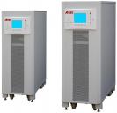 Bộ lưu điện UPS AR890 (3 pha-380V) 10KVA ~ 120KVA