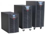 Bộ lưu điện UPS AR900II (6KVA ~ 20KVA) 1-1 & 3-1 Phase