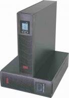 Bộ lưu điện chuyên dùng cho server AR9010IIRT 10KVA