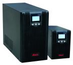 Bộ lưu điện UPS AR630 (3KVA-2400W) sóng sine chuẩn