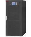 Bộ lưu điện UPS AR900 10KVA-20KVA 3-3