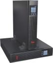 Bo-luu-dien-UPS-AR902IIRT-2KVA-Online-RackTower