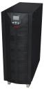 Bộ lưu điện UPS AR906II ONLINE 6KVA 5400W