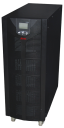Bộ lưu điện UPS AR906IIH 6KVA (Chưa bao gồm Ắc quy)