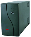 Bộ lưu điện UPS AR2120 1200VA 720W Ổn áp ổn tần tự động