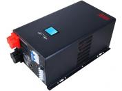 BỘ KÍCH ĐIỆN INVERTER 1600W - 3500W Camera chuyên dùng