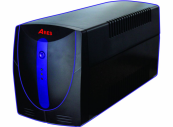 Bộ lưu điện UPS AR265i (650VA-390W)