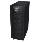 Bộ lưu điện AR9010II 10KVA (9KW) ONLINE