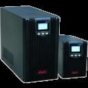 Bộ Lưu Điện UPS AR610 1000VA-800W sóng sine chuẩn